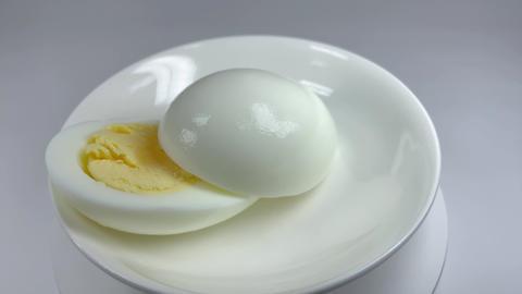 Boiled egg053 ライブ動画