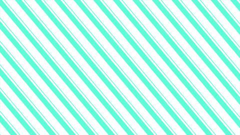 stripe 01 Animation