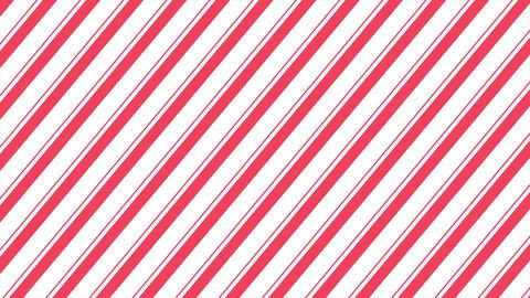 stripe 02 Animation