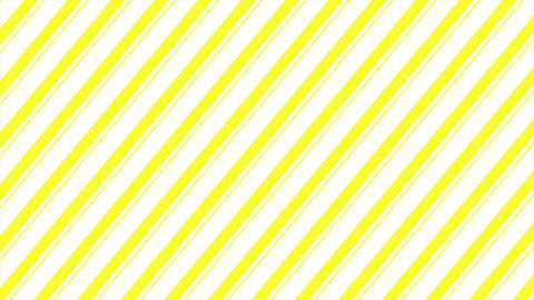 stripe 03 Animation