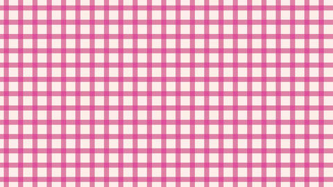 Line pattern background 01 Animation