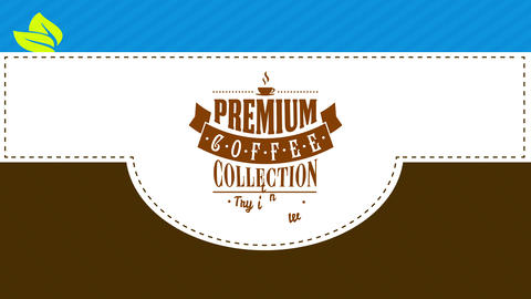 excellent group parcel for moment special gourmet natural coffee to prepare quality fresh darkness Animation