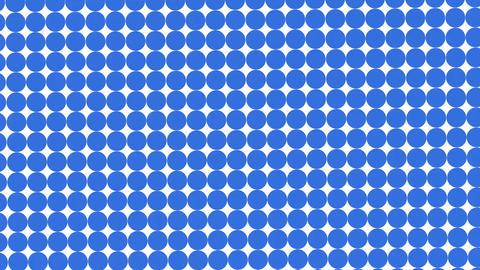 Circle background 02, Stock Animation