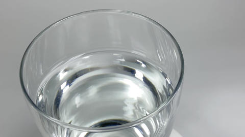 Cup of water024 ライブ動画