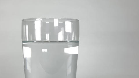 Cup of water006 ライブ動画