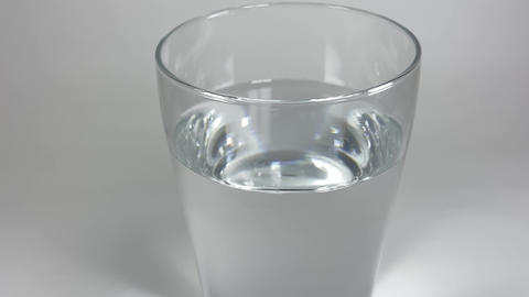 Cup of water009 ライブ動画