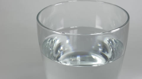 Cup of water010 ライブ動画