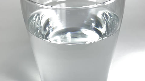 Cup of water012 ライブ動画