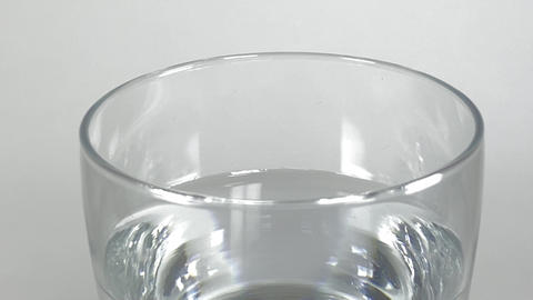 Cup of water014 ライブ動画
