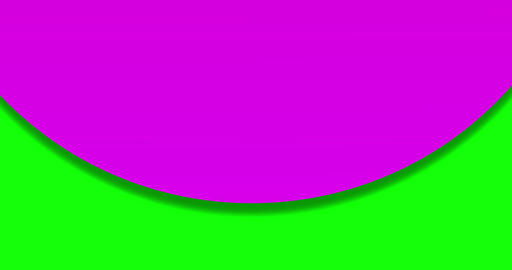 transition effect circle effect pink effect transition vertical circle vertical pink vertical Animation