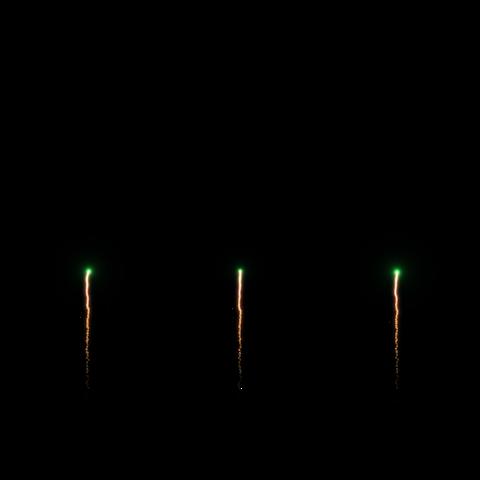 Fireworks Noborikyoku 02 CG動画