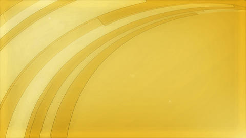 Geometric abstract graphic effect background 01-10 Animation