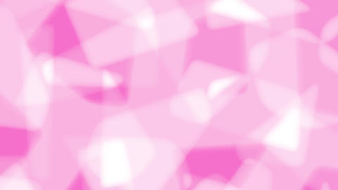 Geometric abstract graphic effect background 02-02 Animation