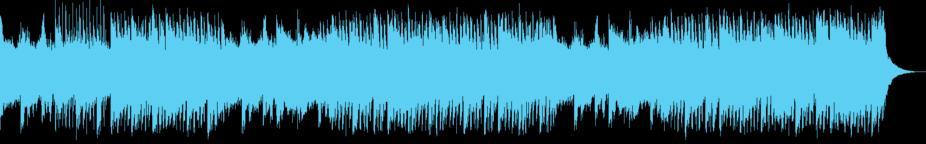 Uplifting Electro Pop Music