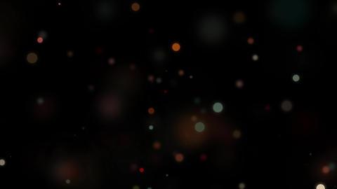 03 motion graphic vj loop01 01 Animation