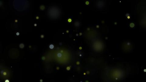 03 motion graphic vj loop01 10 Animation