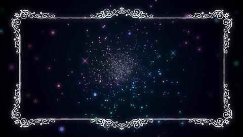 20160130 twinkleLight A bk PJ Animation