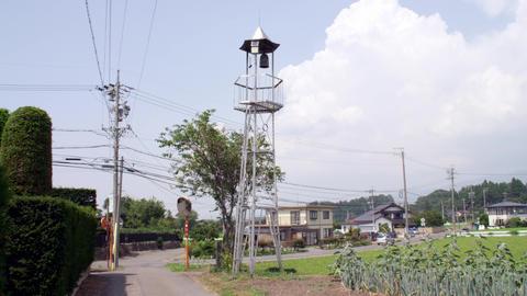 Fire hinomiyagura V1-0002 Footage