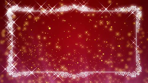 20160203 twinkleLight B rd PJ Animación