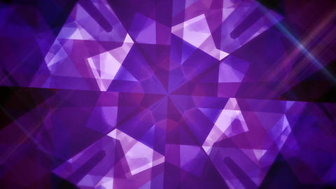 20161002 jewel A purple PJ Animation