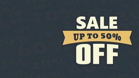 okay price deal lower agreement minimalist advert for ecommerce web warehouse on large season good Animation