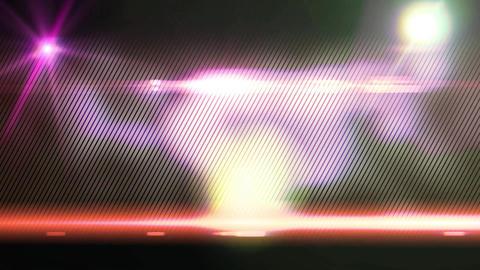 Videostock JIN11dwZ CG動画