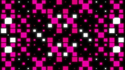 Neon animation vj loop 4 Animation