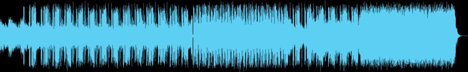 Modern Future Glitch Electro Sounds Music
