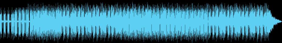 Groovy Funky Disco Bass Music