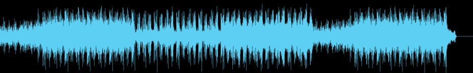Latin Spanish Salsa Music Alt Mix Music
