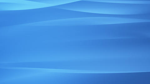 abstract wave business image distortion bg Animation