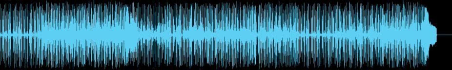 Funk God Full Mix Music
