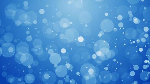 particle background loop free