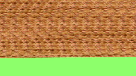 Board all3 Animation