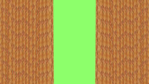 Board all5 Animation
