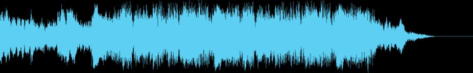 Digital Orchestral Warrior 60 Sec Mix Music
