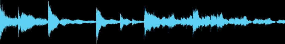 Digital War 15 Sec Mix Music