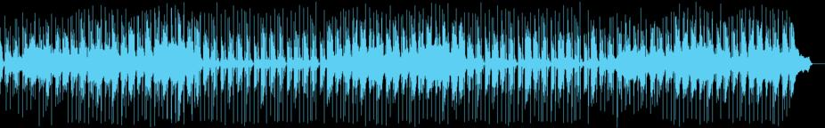 Reggae Bounce Alt Mix Music