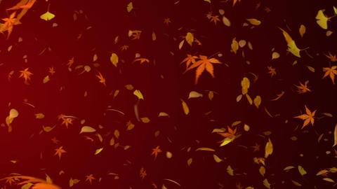 Drop-20161025-fb4 Animation