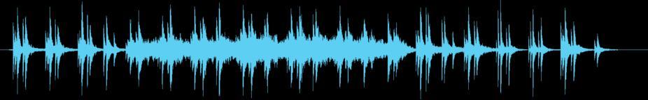Calm Gentle & Touching Inspiration Music