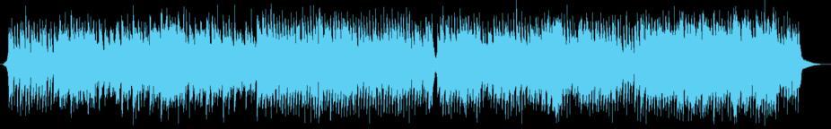 Christmas Music - 50% OFF 1