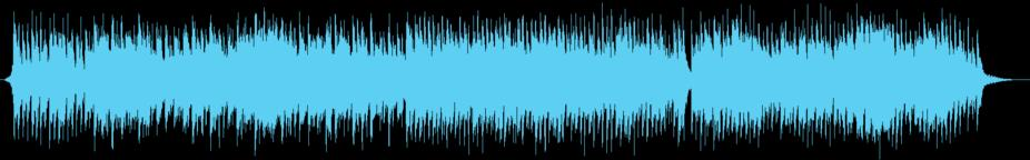 Christmas Music - 50% OFF 2