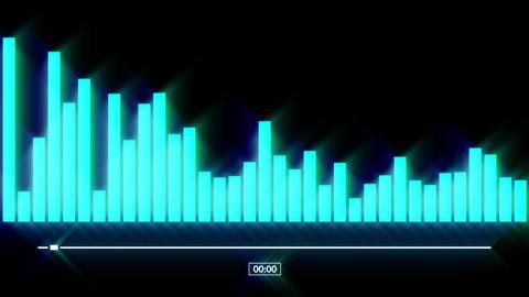 Videostock ArZtuZEQ CG動画