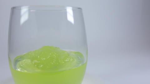 Jelly drink022 ライブ動画