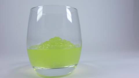 Jelly drink002 ライブ動画