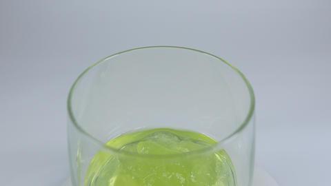 Jelly drink017 ライブ動画