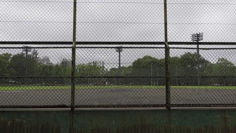 Rainy season sarue park078 Live Action