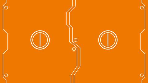 TRANSITION【HEAVY GATE】8 Color Set 0