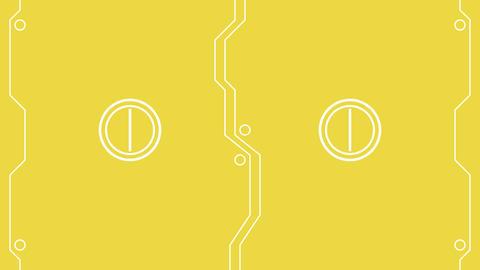 TRANSITION【HEAVY GATE】8 Color Set 2