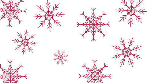 TRANSITION【SNOW CRYSTAL】8 Color Set 0